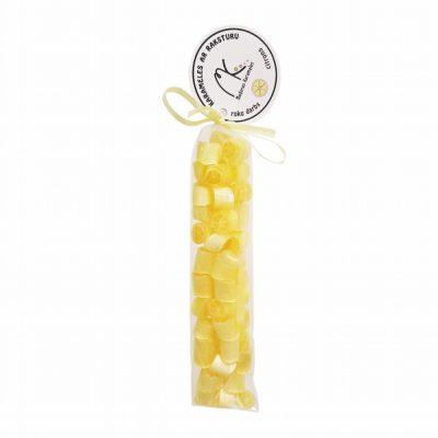 Karameles Citrons, 50g