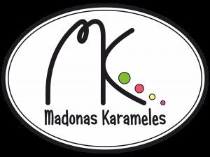 Madonas Karameles